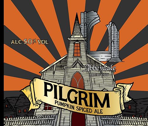 AB-Pilgrim-440-label.png