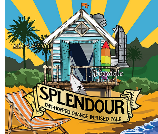 AB-Splendour-440-label.png