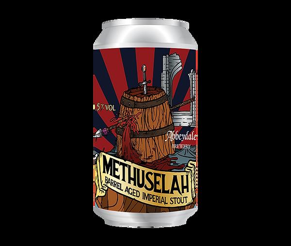 AB-Methuselah-330-can.png