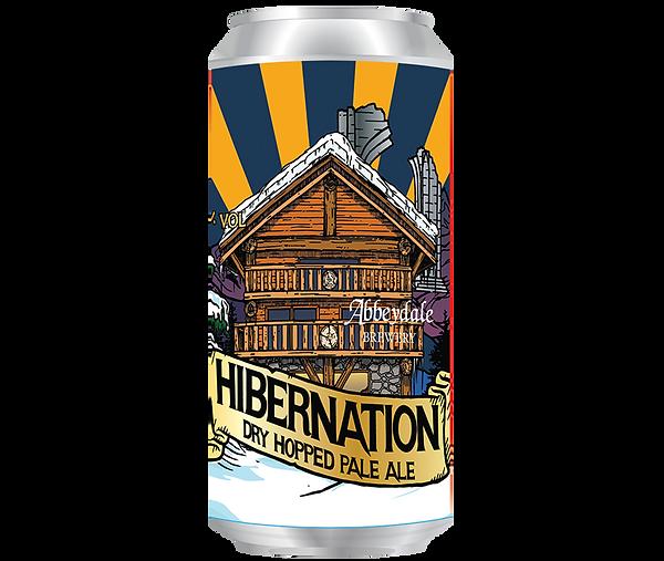 AB-Hibernation-440-can1.png