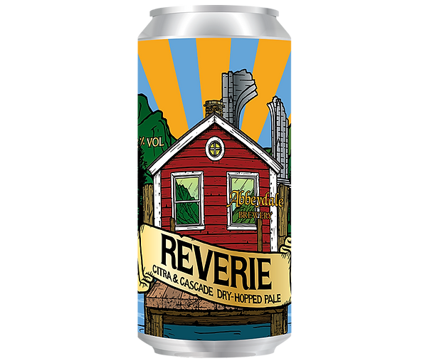 AB-Reverie-440-can1.png