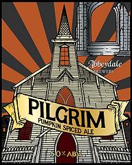 Pilgrim-Cask-Clip-Pumpkin2019-WEB&SOCIAL