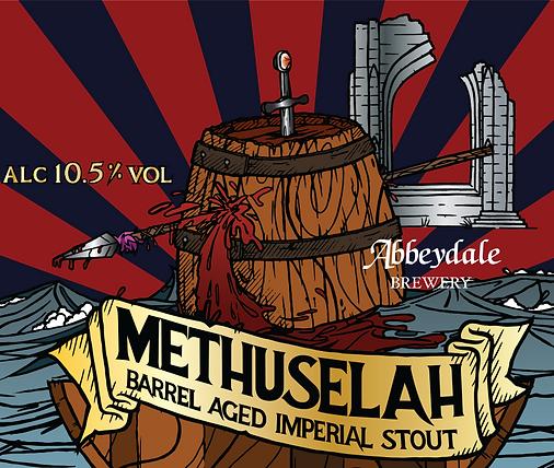 AB-Methuselah-330-label.png