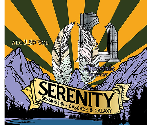AB-Serenity-440-label.png