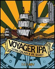 Voyager-Cask-Clip-(CitraGalaxyVicSecret)