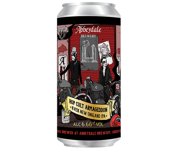 AB-HopCult-440-can1.png