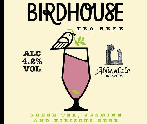 AB-Birdhouse-330-label.png