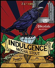 Abbeydale-Cask-Clip-Indulgence-Mocha-WEB