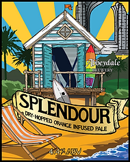 Splendour-Cask-Clip-Orange-Infused-WEB&S