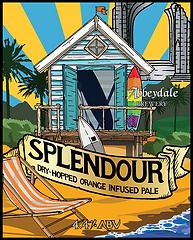 Splendour-Cask-Clip-Orange-Infused-WEB&S