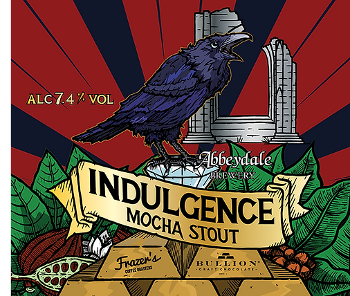 AB-IndulgenceMocha-440-label.png