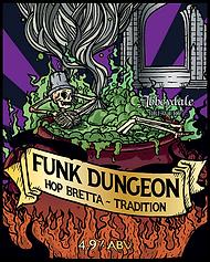Funk-Dungeon-Cask-Clip-HopBrettaTrad-WEB