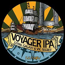 Voyager-Keg-Clip-(CitraGalaxyVicSecret)-