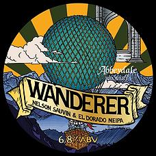 Wanderer-Keg-Clip-NS ED NEIPA-WEB&SOCIAL
