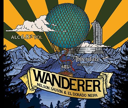 AB-Wanderer-440-label.png