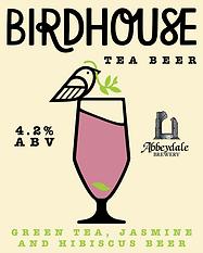 Abbeydale-Birdhouse-Rectangle-Clip-Pale-