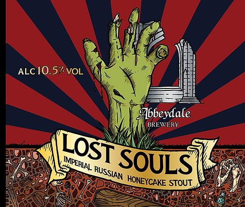 AB-LostSouls-440-label.png