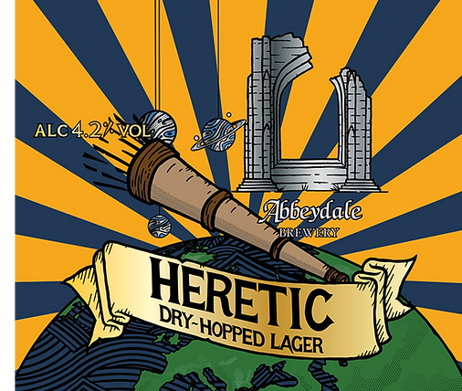 AB-Heretic-440-label.png