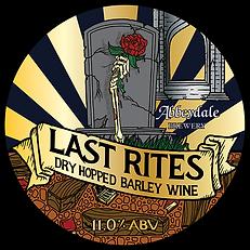 Last-Rites-Circle-Clip-Dry-Hopped-Barley