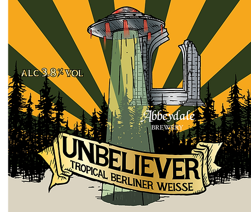 AB-Unbeliever-440-label.png