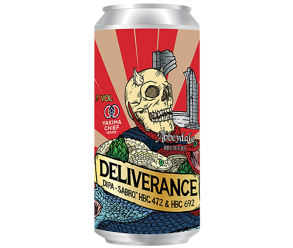 AB-DeliveranceYCH-440-can1.png