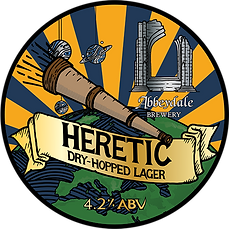 Heretic-Lager-Keg-Clip-WEB&SOCIAL.png