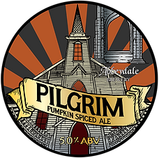 Pilgrim-Keg-Clip-Pumpkin2019-WEB&SOCIAL.