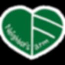 logo_rgb_fuchi_square_190503.png