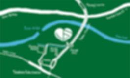 HP用neighbors_farm_map字小.jpg