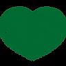 logo_rgb_square_190420.png