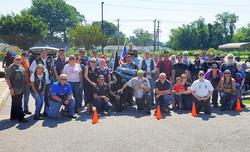 Bayside Chapter Group Pic.jpeg