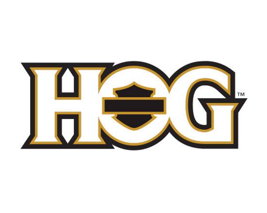 new_HOG_wordmark_color.jpg