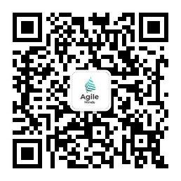 qrcode_for_gh_da35c47baf76_258.jpg