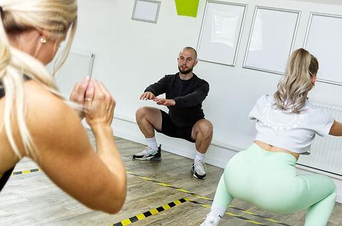 Everyday Fitness 26.jpg