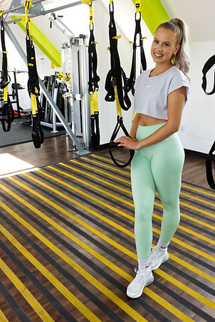 Everyday Fitness 16.jpg