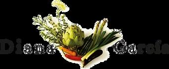 LogoDianaGarcia.jpg