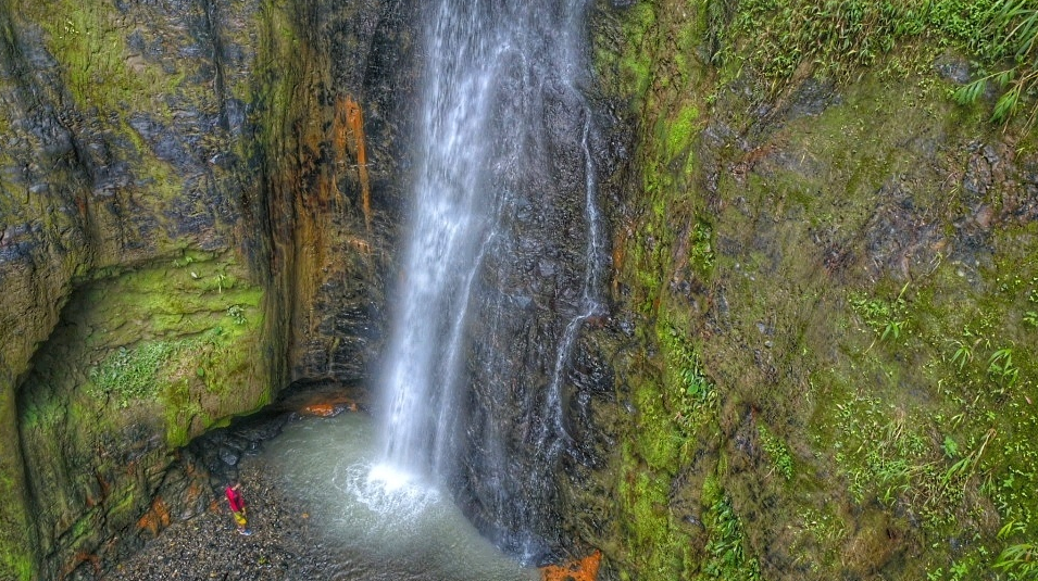 Cascadas del chupal.png