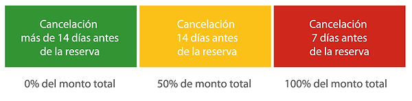 Cancelación.jpg