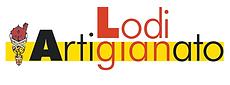 Lodi Artigianato logo.png