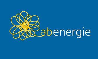 Abenergie-logo.jpg