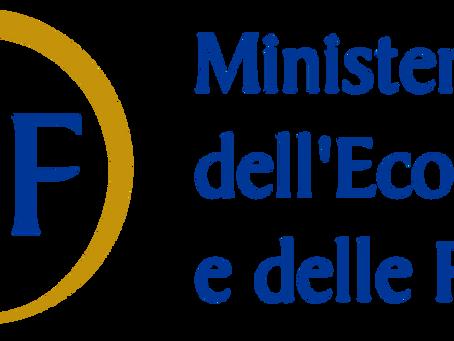 Prorogati termini versamenti fiscali 16 marzo