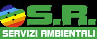 Logo_SR.png