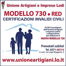 Nuova_Pubblicità_730.jpg