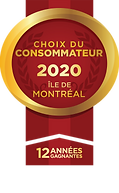 12-Ans_Île_de_Montréal_2020.png