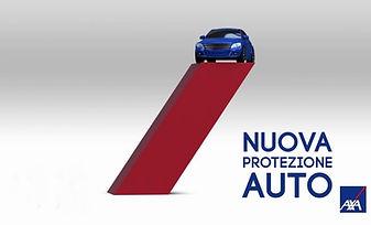 AXA Auto.jpg