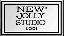 NewJolly studio.jpeg