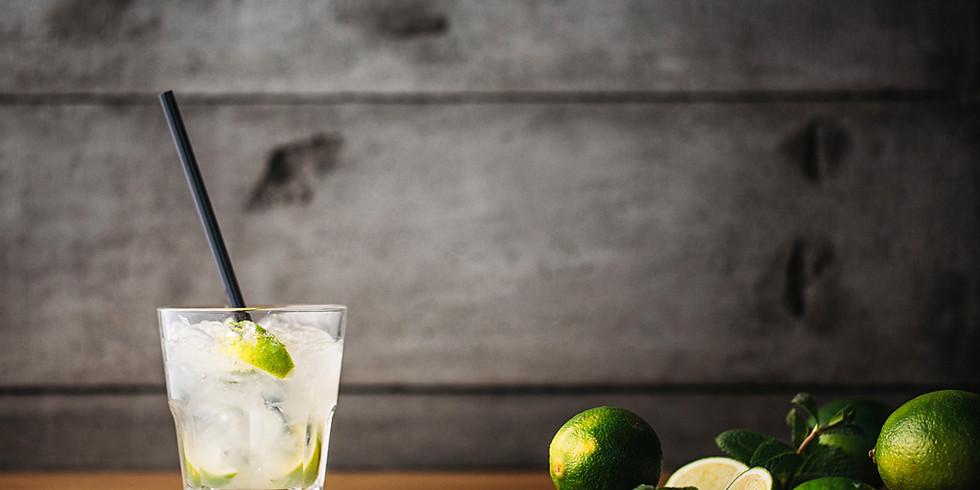 March Cocktails & Conversation (1)