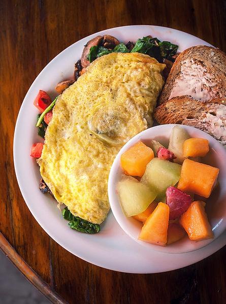breakfast-1615784_1920.jpg