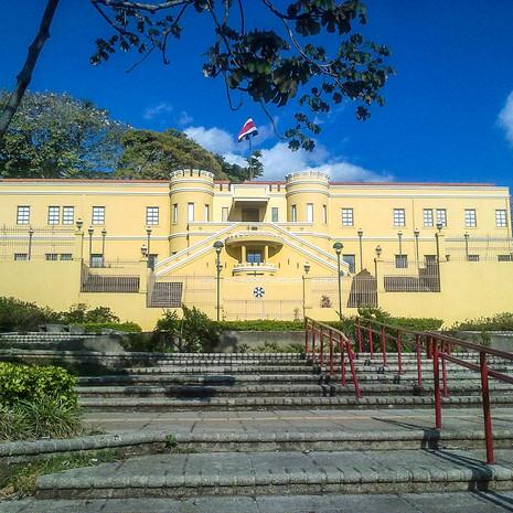 national-museum-costa-rica-san-jose.jpg