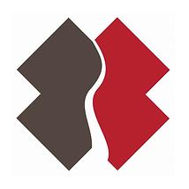 cropped-TeamRubicon_X_logo_brown-red_rgb
